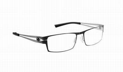 4ec085ccd9 ... atol lunettes sans monture,lunette atol essai,lunettes paul and joe atol  ...