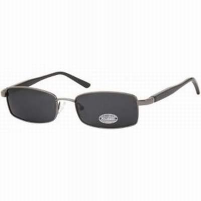 commander ses lunettes pas cher,lunettes moto cross pas cher,lunettes de  soleil carrera homme pas cher 106e00f74b7d