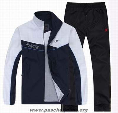4f7e74d3bc ... jogging homme american vintage,survetement homme pantalon,ensemble survetement  puma homme