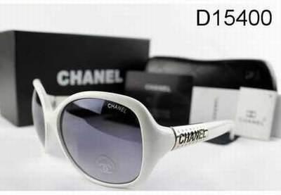 3fc7d8f68392f7 le bon coin 44 lunettes chanel,lunettes de vue chanel violette,lunette de  soleil de marque ...