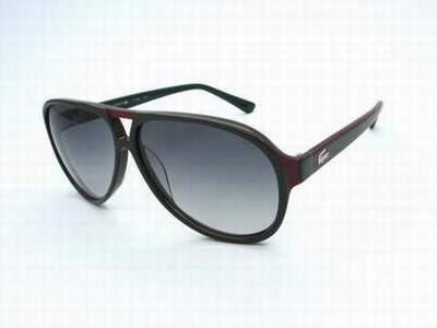 ba679af2772547 lunettes a branches interchangeables atol,lunettes atol adriana prix, lunettes atol en belgique