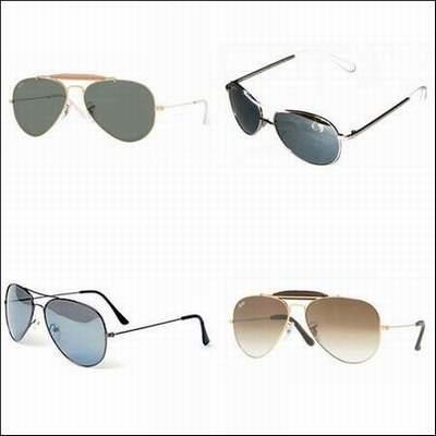 359e899133 Haute qualité lunettes de soleil aviateur femme Mesh Light Grise ...