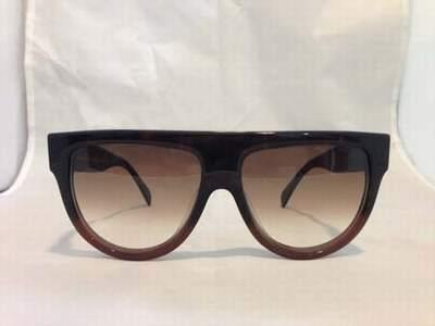 fec0e90e237 lunettes de soleil celine kim kardashian
