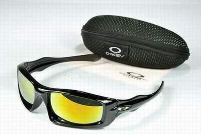 lunettes de soleil femme fantaisie lunettes soleil femme. Black Bedroom Furniture Sets. Home Design Ideas