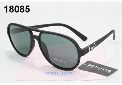 58bd37847d lunettes police gascan pas cher,lunettes de soleil police small,lunette  solaire police homme