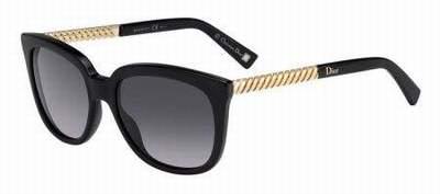 e7581ae0eb5e92 lunettes pub dior addict,lunette dior ever,lunettes de soleil dior olivia  palermo