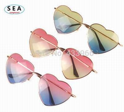 2265ad4a88d505 lunettes rouges marc lenot,lunette de soleil avec un point rouge,lunettes  de soleil bleu blanc rouge