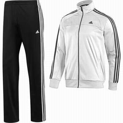pantalon survetement adidas homme,jogging