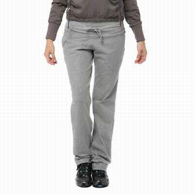 Climalite Adidas survetement Survetement Femme Zalando wzIxq4gO b3566cc8fa5